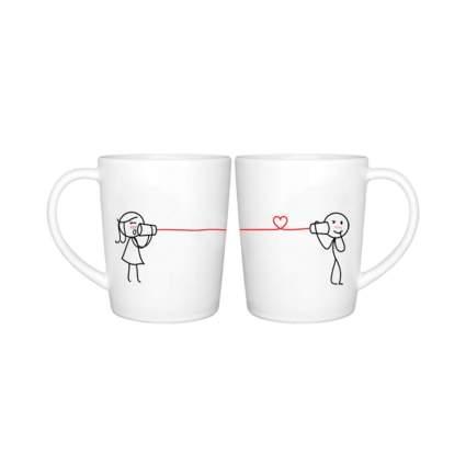 Boldloft mugs romantic gifts for him