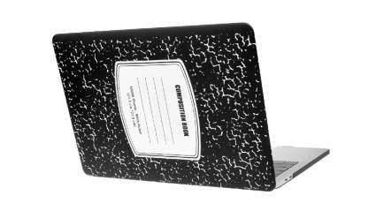 case star macbook pro case