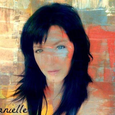 Danielle Redlick