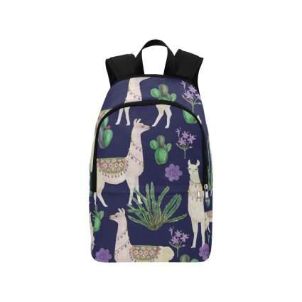Artsadd unique backpack