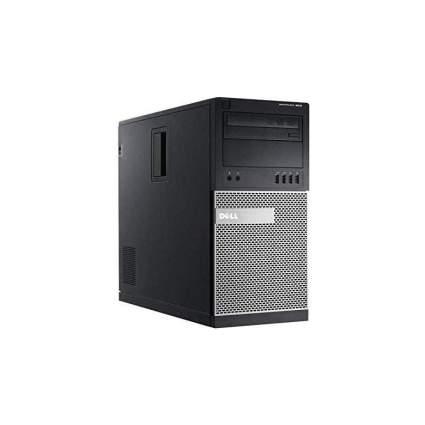 Dell Optiplex 9020 Gaming Desktop