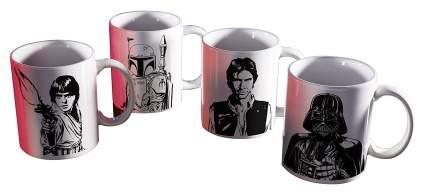 star wars episode 4 mugs