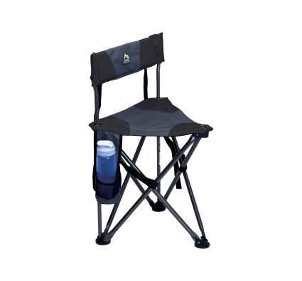 gci outdoor tripod fishing chair