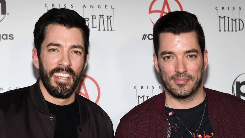 How to Watch Property Brothers Online
