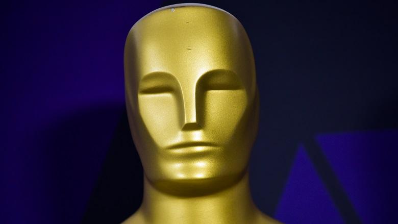 How Long Are the Oscars 2019