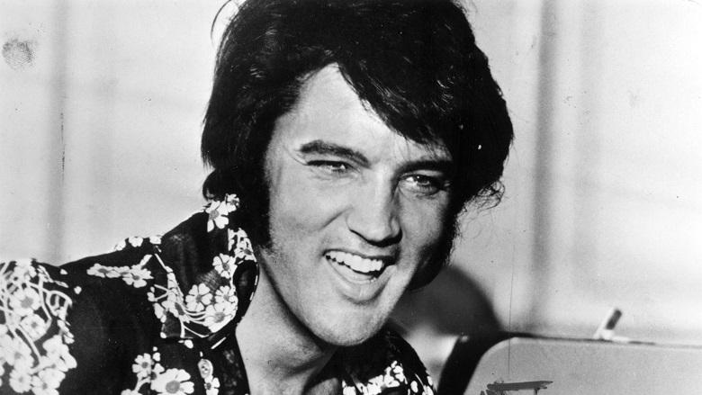 Watch Elvis Tribute Show 2019 Online