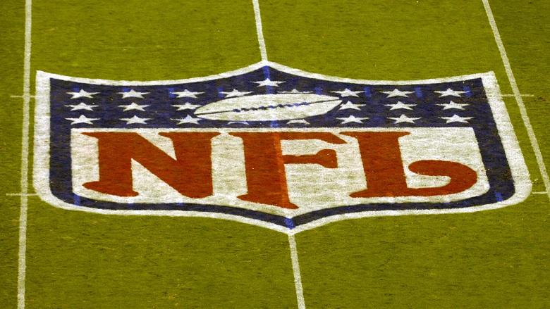 Atlanta Weather Super Bowl Weekend