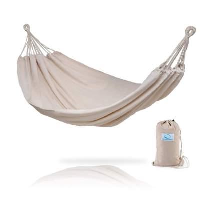 Hammock Sky hammock romantic gifts for him