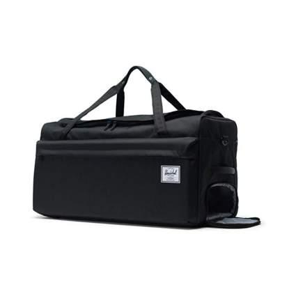 Herschel Outfitter 90l Weekender Bag
