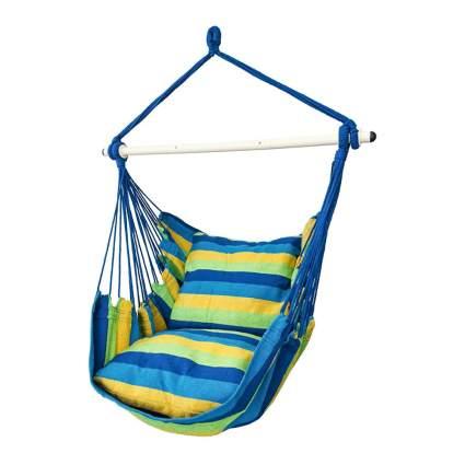 high weight capacity hammock chair