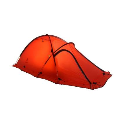 Hillman tent romantic gifts for him