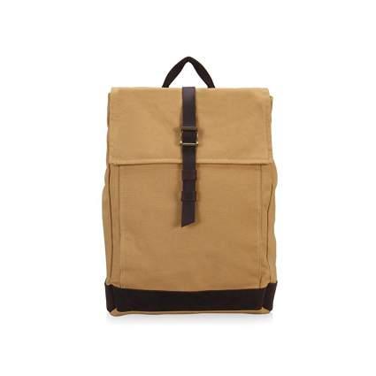 hynes eagle canvas backpack