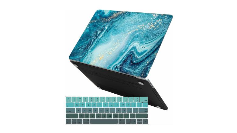 15 Best Macbook Pro Cases (2021)   Heavy.com