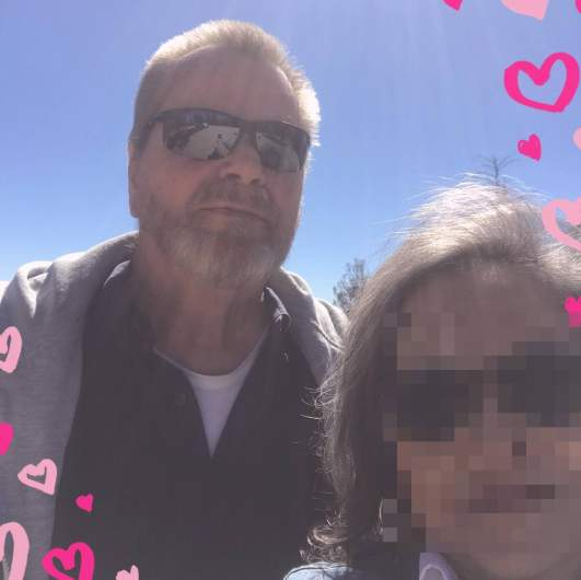 james neal wife california murder