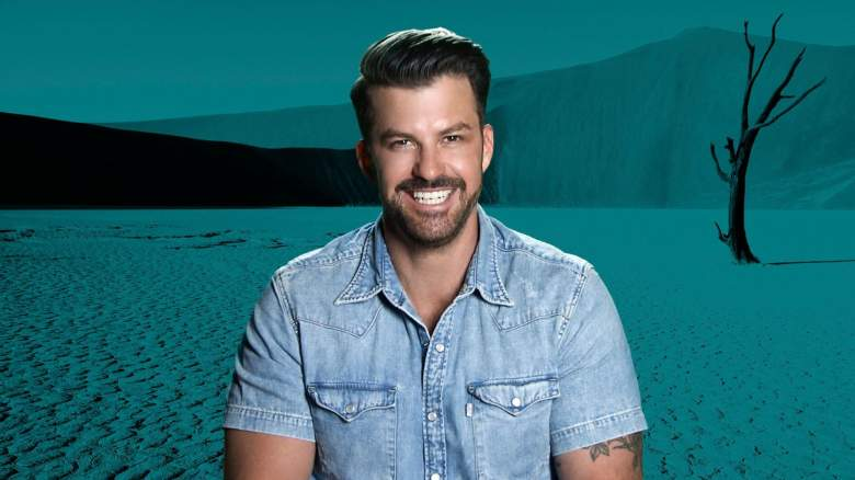 Johnny Bananas