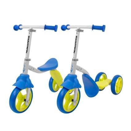 k2 toddler scooter bike