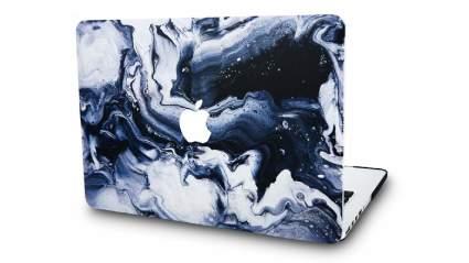 kec macbook pro case