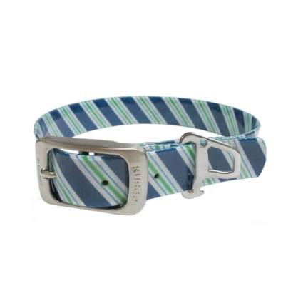 Kurgo muck cool dog collars