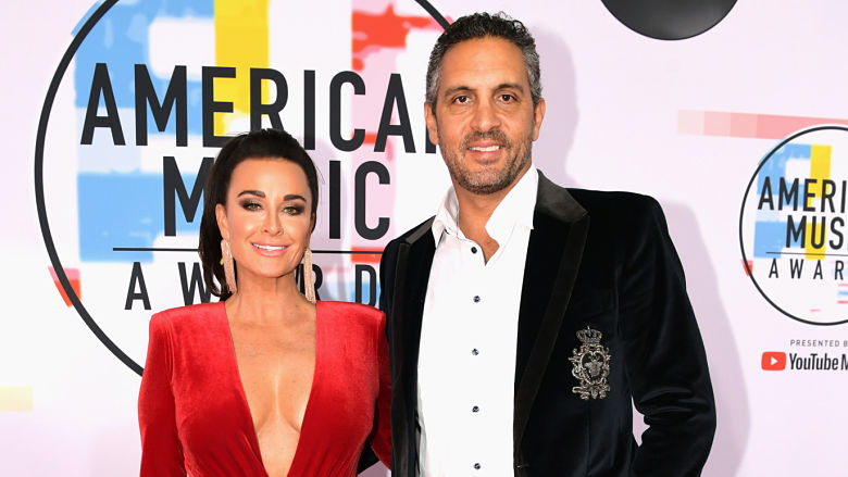 Kyle Richards Kids Family 5 Fast Facts You Need To Know Heavy Com