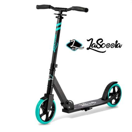 Lascoota Scooters