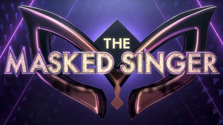 The Masked Singer Season 2