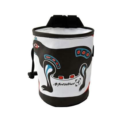 Metolius PNW Competition Chalk Bag