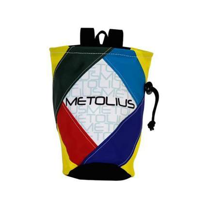 Metolius Chalk Pod