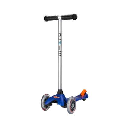 micro mini scooter