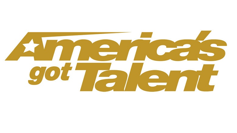 AGT The Champions Vote
