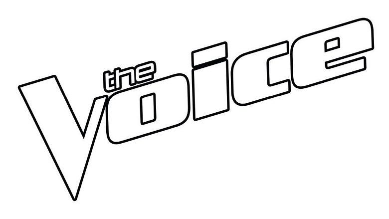 The Voice Comeback Stage 2019