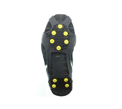 odier ice cleats