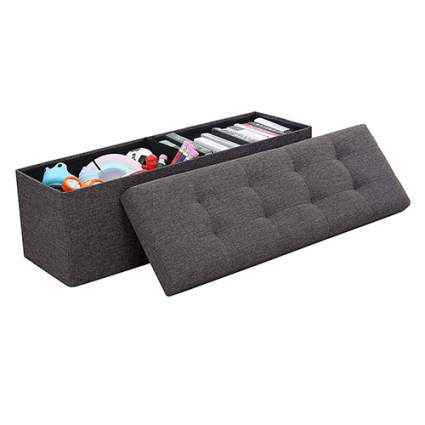 ornavo linen storage