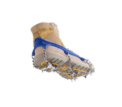 OuterStar Traction ice Cleats