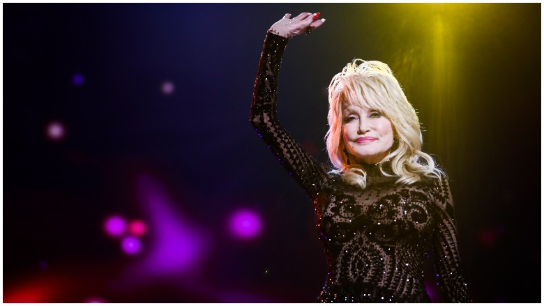 Dolly Parton Children, Dolly Parton Kids Family, Dolly Parton Children