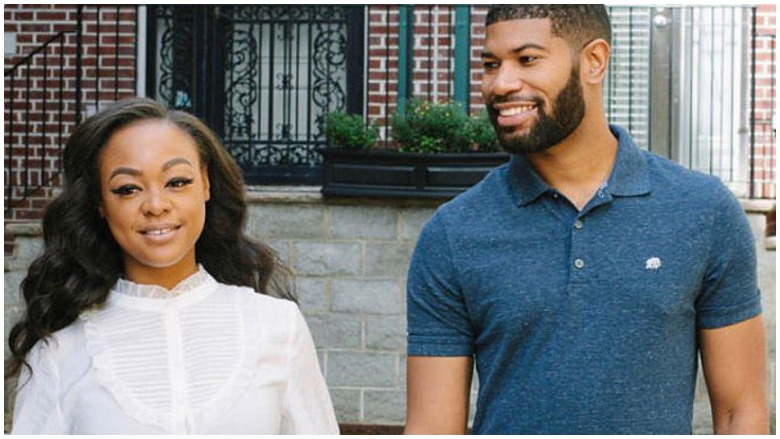 married at first sight couples which couples will stay together predictions