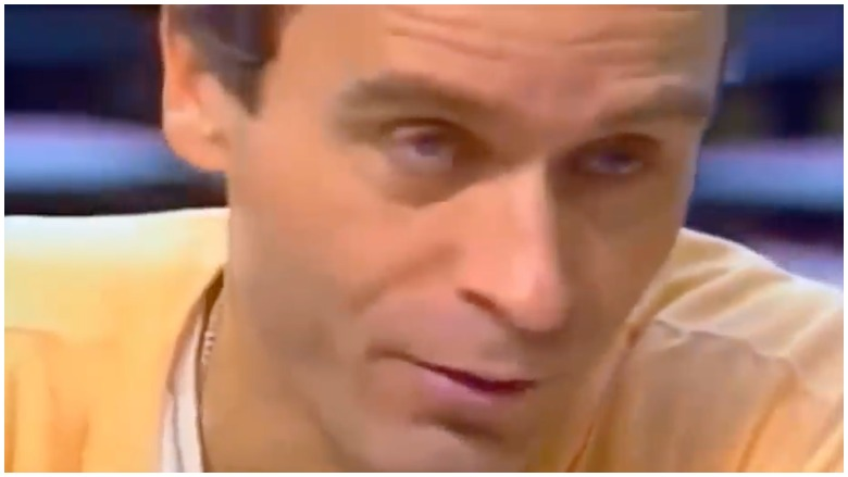 Where Is Ted Bundy's Daughter Rose Today? , rose Ted Bundy's Daughter