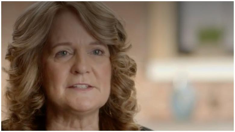 Cheryl Thomas Ted Bundy Victim, Cheryl Thomas Ted Bundy Victim