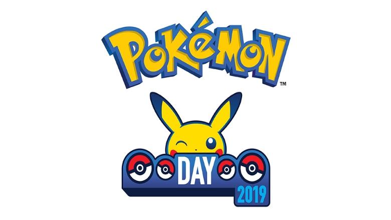 pokemon day research