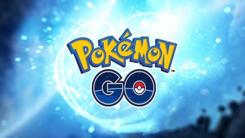 pokemon go adventure box