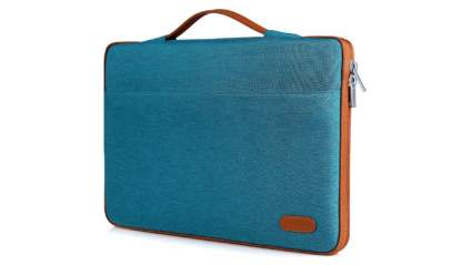 11 Best Macbook Pro Sleeves Available