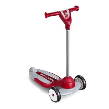 radio flyer scooter
