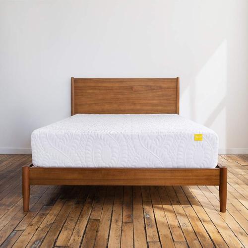 revel bed