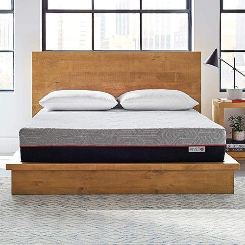 revet mattress sale presidents day