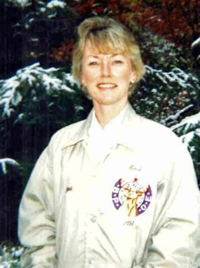 Sharon Kedzierski