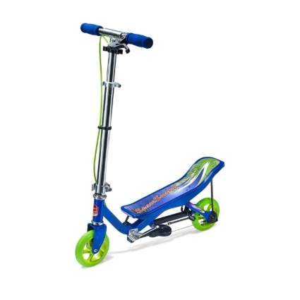 space scooter (1)