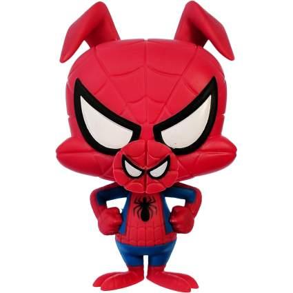 spider-ham funko pop
