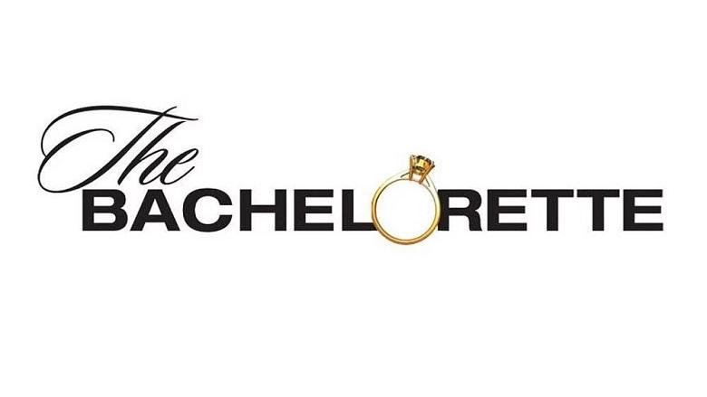 The Bachelorette 2019