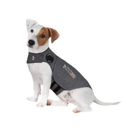 Thundershirt dog anxiety medication