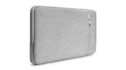 tomtoc macbook pro sleeve