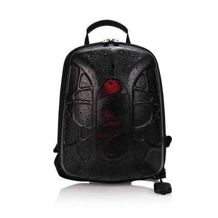 trakk speaker backpack